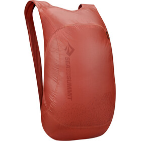 Sea to Summit Ultra-Sil Nano Daypack Red